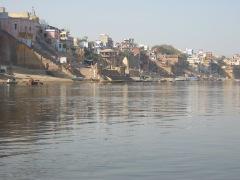 2004 02 India - 034